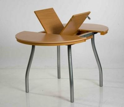 стол для кухни, see also. Описание: раскладой стол Обеденная группа состоит обычно из обеденного столика и Автор