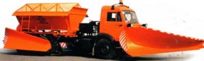 МДК 53229/