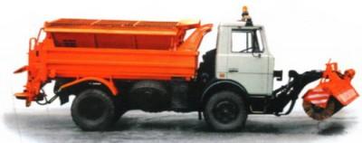 СДК 5551/