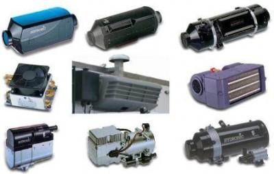Установка, монтаж, демонтаж, обслуживание и ремонт отопительного оборудования/