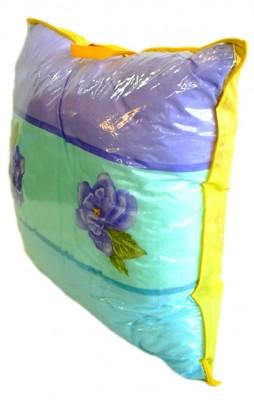 сумка-чехол для подушек (размеры: 500×700, 700×700)/