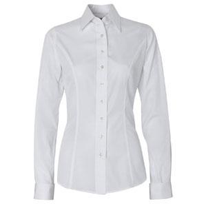 рубашка женская в Лыткарино