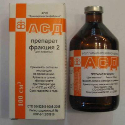 Нетрадиционный подход к лечению псориаза