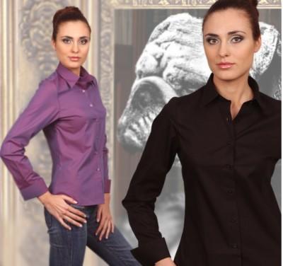 Оптовая и розничная торговля <a target=_top  href=/search/женской><big>женской</big></a> одеждой бизнесс-класса/
