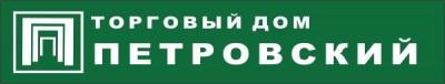 Торговый Дом Петровский/