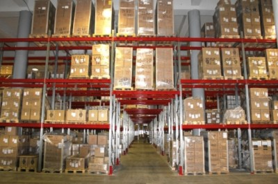 Складские услуги, <a target=_top  href=/search/ответственное><big>ответственное</big></a> хранение товаров/