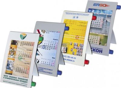 Настольные <a target=_top  href=/search/календари><big>календари</big></a> с эксклюзивным дизайном./