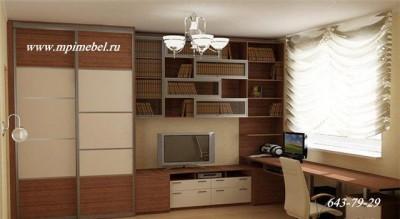 Рубрика: Мебель и мебельная фурнитура в Москве. Регион: Россия, Москва