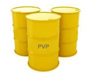 PVP K-30 (поливинилпирролидон)/