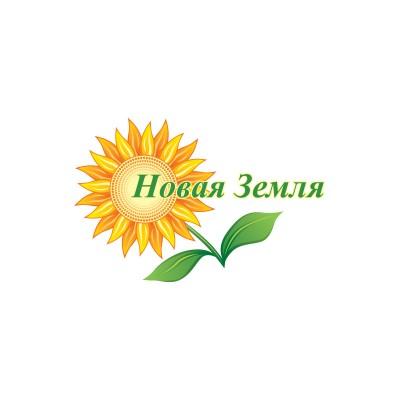 Логотип/