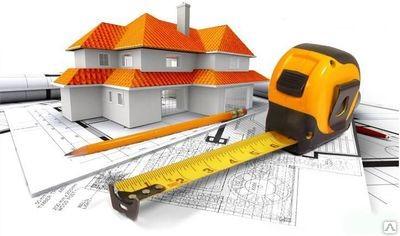 Проектирование фундаментов, деревянные конструкции, кровли, вентиляции/