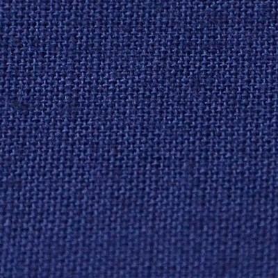 Бязь синяя 262/