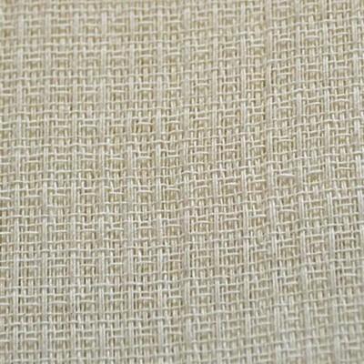 Ткань вафельная суровая 8035 Р/