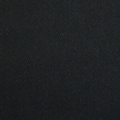 Диагональ черная 3082/