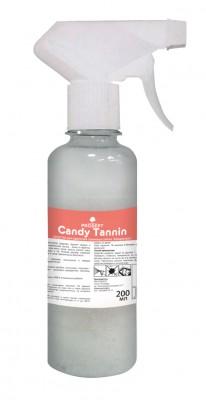 Candy Tannin/