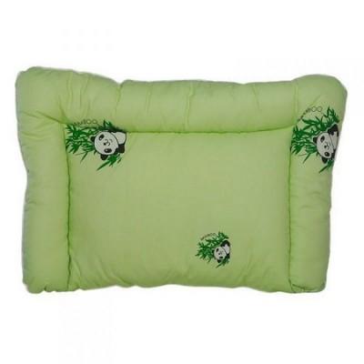 Подушка бамбук/
