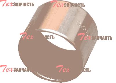 Втулка управляемого моста TCM 22N54-32481, 22N5432481/