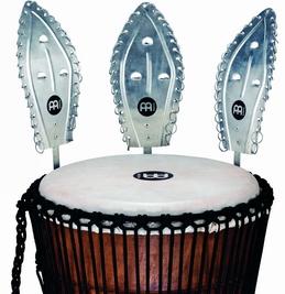 Настройку Для Музыкальных Инструментов
