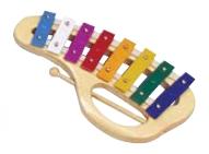 Детские музыкальные инструменты, музыкальные игрушки: флейты, синтезаторы, гитары, губные гармошки, металлофоны, бубны, шейкеры, погремушки, трещетки, джинглы, кабасы/