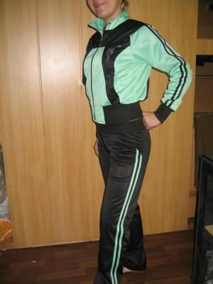 841cc50b73b2 Пошив и продажа спортивных костюмов, спорт.брюк,курток. Разработаны ...