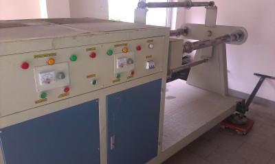 Аппараты для розлива в Украине
