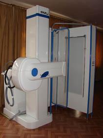 Разработка и производство<noindex><a target=_blank  href=/go.php?url=http://gleep.ru/index2.php><big>микродозовых</big></a></noindex> цифровых аппаратов досмотра пассажиров и аппаратов лучевой диагностики в медицине./