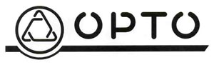 Оборудование для<noindex><a target=_blank  href=/go.php?url=http://gleep.ru/index2.php><big>изготовления</big></a></noindex> гофротары: плосковысекальные станки и фальцевально-склеивающие машины. Оборудование для типографий: высекальные пресса для этикеток, пластиковых карт, конвертов. Штампы, штанцформы, фигурные ножи для высечки и вырубки. Прессф/