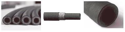 Поставка резинотехнических изделий в любой регион России: ленты конвейерные, рукава резиновые, ремни приводные, клиновые и плоские, техпластины, смеси резиновые, кранцы швартовые, отбойные <a target=_top  href=/poisk/причальные><big>причальные</big></a> приспособления, клеи резиновые, диэлектрические ковры./