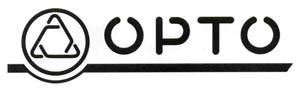 Производство оборудования послепечатного полиграфического и для гофроупаковки: - прессы и штампы для высечки этикеток; - линии<noindex><a target=_blank  href=/go.php?url=http://gleep.ru/index2.php><big>склейки</big></a></noindex> картонной<noindex><a target=_blank  href=/go.php?url=http://gleep.ru/index2.php><big>упаковки</big></a></noindex> и гофротары; - прессы для вырубки гофротары./