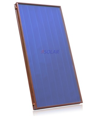 """Компания ООО """"НОВЫЙ ПОЛЮС"""" занимается производством высококачественных солнечных коллекторов ЯSolar, с селективным покрытием. Также проектируем и монтируются системы солнечного тепло- и электроснабжения!"""