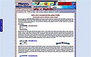 Изготовлю сайт Joomla 1.5, продам<noindex><a target=_blank  href=/go.php?url=http://gleep.ru/index2.php><big>готовый</big></a></noindex> сайт Joomla 1.5, создам сайт php, mysql, html, css используя базы данных, верстку слоями, таблицами, стилями. Оригинальный дизайн. Кроссбраузерность. Возможна, по договоренности, поддержка и продвижение сайта в по/
