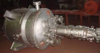 Теплообменник 325ткг-1.6 технические характеристики теплообменник pahlen mf120