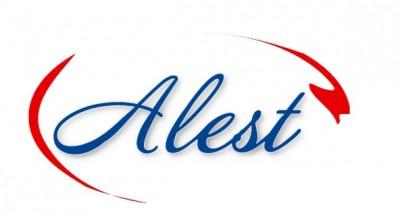 """ООО ПТК """"Алест"""" осуществляет поставку теплообменного оборудования собственного производства и оборудование ведущих Российских и европейских производителей: - теплообменники для жилищно-коммунального хозяйства,химичекой и нефтеперерабатывающей отр/"""