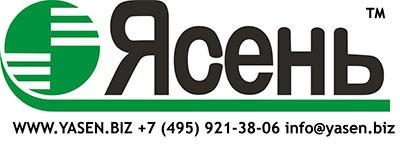 Прежде всего, компания «ЯСЕНЬ» предлагает эконом-класс оборудования для столовых. Услугами компании по оснащению бюджетных столовых и пищеблоков социальных учреждений неоднократно и на протяжении многих лет пользуются известные организации города Москвы./