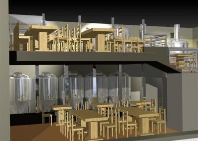 Предлагаем пивоварни от европейского изготовителя под ключ. Емкости, фильтры, кегомоечные машины, сип-мойки, разливочные линии./