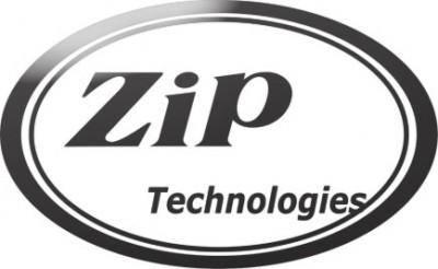 Фирма ZiP Technologies Ltd, была создана в 1993-ем году. Основным профилем деятельности являлся и является проектирование и производство комплектных пивоваренных систем для пивоваренной промышленности. Пивоаваренные заводы под ключ, микропивоварни, кегомо/