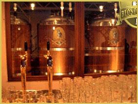 Оборудование для пивоварения: пивоваренные заводы, минипивзаводы, мини пивоварни, микро пивзаводы для ресторанов и баров (пабов) производительностью от 200 до 50 000 л/сутки и линии розлива пива, воды, соков и безалкогольных и алкогольных напитков./