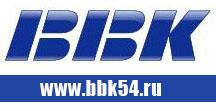 Предлагаем крупным и мелким оптом (иногда в розницу) по дилерским ценам цифровую аудиотехнику и видеотехнику BBK Electronics со склада в Новосибирске и со склада в Москве/