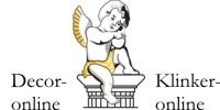 Предлагаем клинкерную плитку, ступени, декоративные бордюры и<noindex><a target=_blank  href=/go.php?url=http://gleep.ru/index2.php><big>кирпич</big></a></noindex> лучших европейских производителей: ADW Klinker, Stroeher, Feldhaus Klinker, Roben, AKA, Korzilius (Германия), Exagres, Gresan, Gres de Aragon, Gresmanc, Sierra Gres (Испания)./