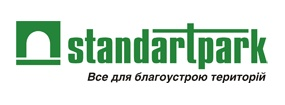 Стандартпарк - крупная компания, которая реализует на украинском рынке системы инженерного обустройства более 17 лет. Продает и производит элементы <a target=_top  href=/poisk/поверхностного><big>поверхностного</big></a> водоотвода, люки, системы очистки <a target=_top  href=/poisk/сточных><big>сточных</big></a> вод Rainpark, решетчатые настилы, насосы и др./