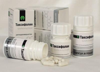 Производство высокоактивной формы монокристаллического дигидрокверцетина. Наша компания лидер в производстве деполимеризованного ДГК.  Ранее производимый нами витамин Р Байкальский получил улучшенную формулу и производится под названием Таксифолин Байка/