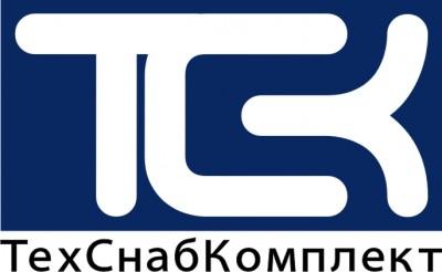 Комплексное снабжение промышленных предприятий материалами и оборудованием./
