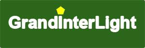 На нашем сайте Вы можете познакомиться с широким ассортиментом светотехнической, электротехнической продукции. Наша фирма является главным дистрибьютором торговой марки BIOLEDEX (Германия ) - cветодиодные лампы для<noindex><a target=_blank  href=/go.php?url=http://gleep.ru/index2.php><big>освещения</big></a></noindex> с<noindex><a target=_blank  href=/go.php?url=http://gleep.ru/index2.php><big>различными</big></a></noindex> цоколями - Е14, Е/