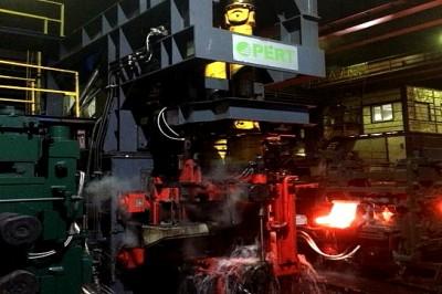 Сталеплавильные комплексы, МНЛЗ, профильные, проволочные, шаропрокатные станы PERT (Италия), Линии промышленной окраски, Гальванические цеха и отдельные линии, линии локальной гальванизации Reel2Reel от GALVANOTECH, оборудование инженерной экологии (Italy/