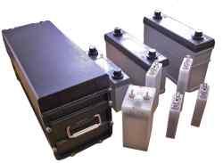 """ОАО """"Энергия"""" специализируется на производстве химических источников тока (марганцево-цинковые, ртутно-цинковые, водоактивируемые, литиевые, воздушно-цинковые, тепловые, электрохимические конденсаторы,, аккумуляторные батареи серии НКГЦ и др.); бо/"""