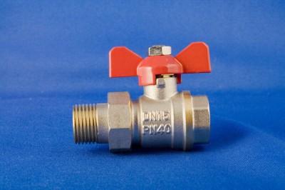 ASTEK - профессиональная инженерная сантехника: шаровые краны, фитинги <a target=_top  href=/poisk/латунные><big>латунные</big></a> резьбовые, фитинги обжимные для металлопластиковых труб, металлопластиковые трубы, <a target=_top  href=/search/водосливная><big>водосливная</big></a> арматура, комплектующие для радиаторов. Качество ДОСТУПНО!!. www.a-stek.ru/