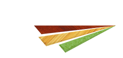 Ведущее направление деятельности компании «Мир наполки» – продажа и укладка напольных покрытий. Мы поможем сделать Ваш дом светлым, стильным, уютным и гостеприимным, а Ваш пол – прочным, надежным и качественным!/