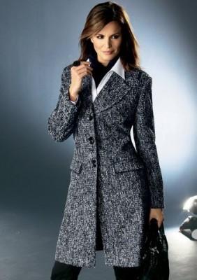 Модные куртки весна спб