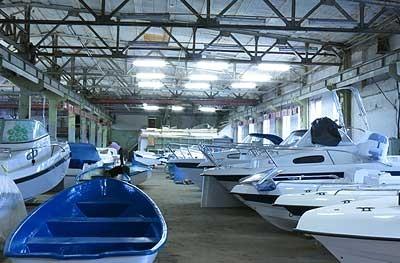 лодки надувные для рыбалки цены москва