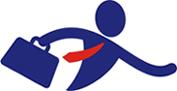 АлексГраф - сувениры круглый год! Полный спектр сувенирной и подарочной продукции для вашего логотипа: ежедневники, календари, флешки, ручки, кружки, часы, футболки. Визитки, блокноты, пакеты./